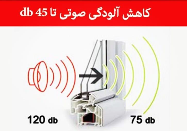 147dd27d-5309-4c05-8500-115ce3e75001
