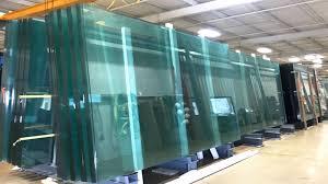کارخانه شیشه